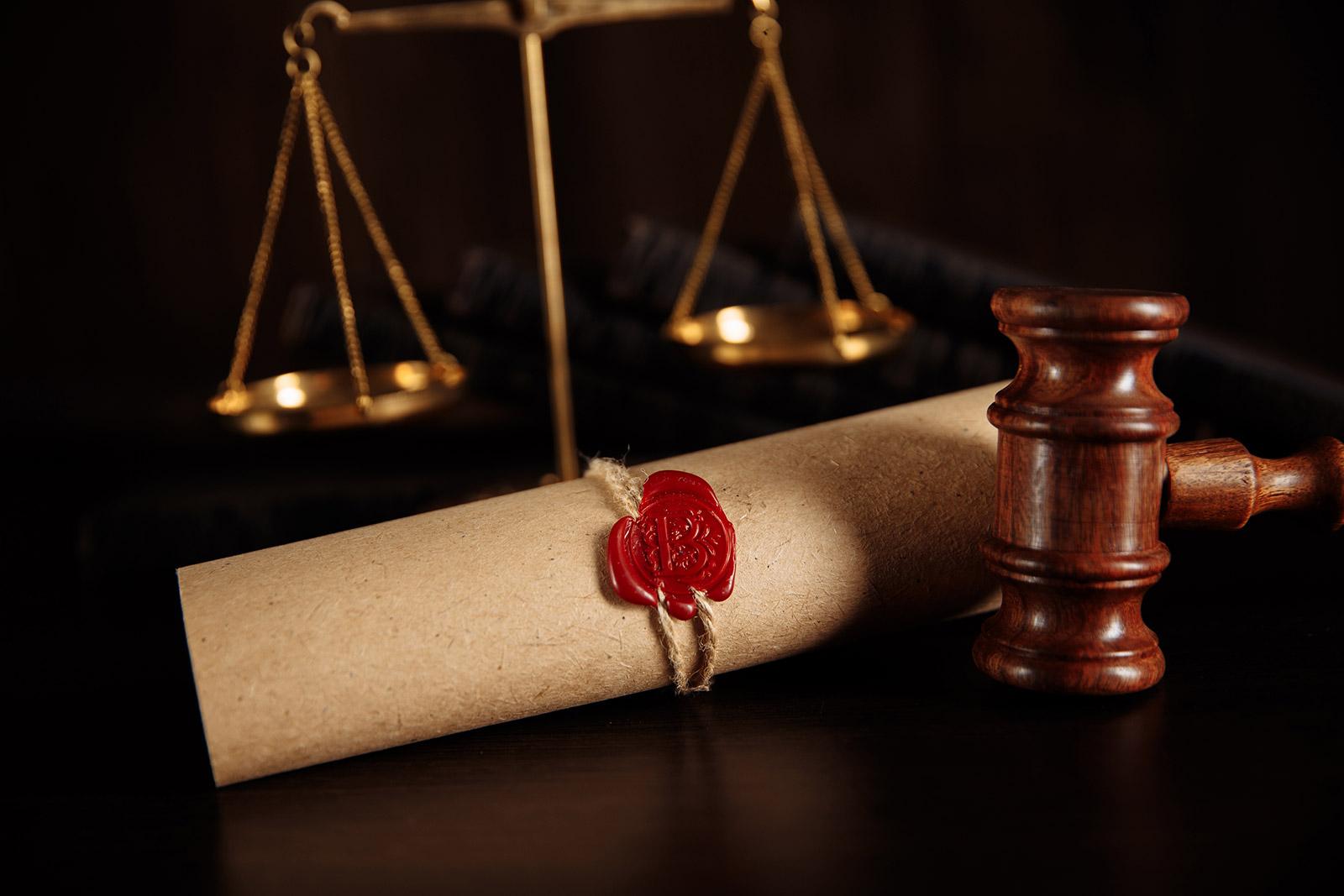 ערוך דין לתובענות ייצוגיות