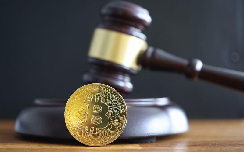 ערוך דין למטבעות קריפטוגרפיים ובלוקציין