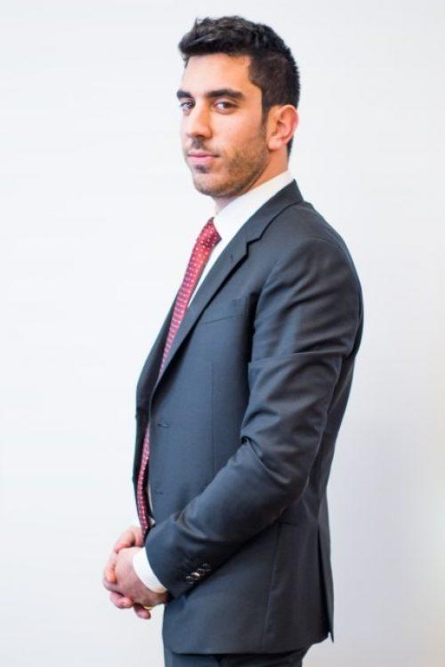 סרוסי משרד עורכי דין